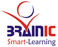 Braining Smart Learning